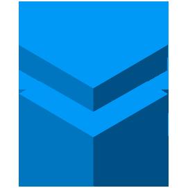 Логотип 3D-Smart