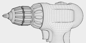 3D-моделирование на заказ