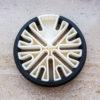 Кабельный гребень 3D-печать