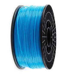 12 Голубой SBS