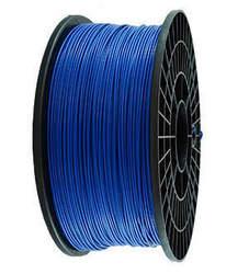 20 Тёмно-синий PLA