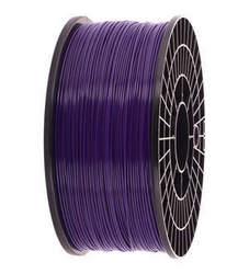 21 Фиолетовый ABS