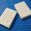 3D-печать форм для литья воска
