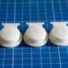 3D-печать кнопок на заказ