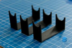 3D-печать в Воронеже стендов для стоматологических приборов