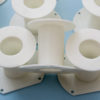 Катушки для намотки 3D-печать Воронеж