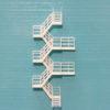 Лестница для макета - 3D-печать Воронеж