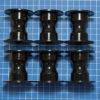 Направляющие ролики 3D-печать Воронеж