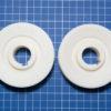 Изготовление шкивов 3D-печать Воронеж