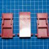 Крышка бокса Bosch 3D-печать Воронеж