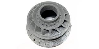 3D-печать полистиролом Воронеж