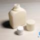 Бутылка 3D-печать Воронеж