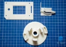 Детали для 3D-принтера Воронеж