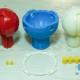 3D-печать шаровой опоры грузовика Воронеж