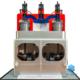 Макет двигателя внутреннего сгорания