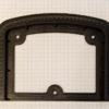 3D-печать корпусных деталей ABS пластиком