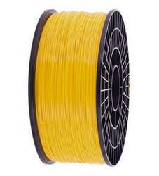 09 Желтый ABS