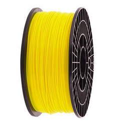 14 Жёлтый PLA