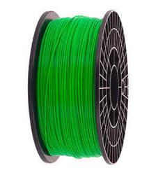 16 Зелёный ёлка PLA