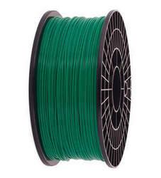 17 Тёмно-зелёный PLA