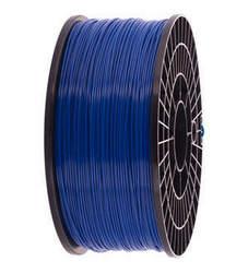 20 Темно-синий ABS