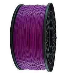 22 Фиолетовый фуксия ABS
