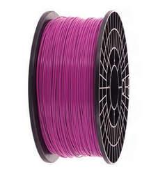 23 Фиолетовый слива PLA