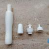 Корпус паяльника 3D-печать