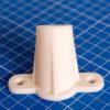 Изготовление мастер-модели держателя на 3D-принтере