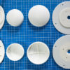Изготовление корпусов для радиоэлектроники на 3D-принтере