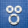 3D-печать деталей для автоматизированной намотки