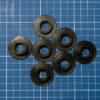 Клипсы для коврика авто 3D-печать Воронеж
